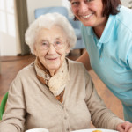 Changing Roles: Why being a Caregiver in Malibu CA Requires Forethought!