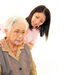 Dealing with Temper Tantrums as a Caregiver near Malibu CA