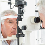 It's Never Too Late for Proper Vision Care: Senior Care Matters