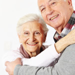 Exercise, Cancer, and the Benefits of Proper Senior Care