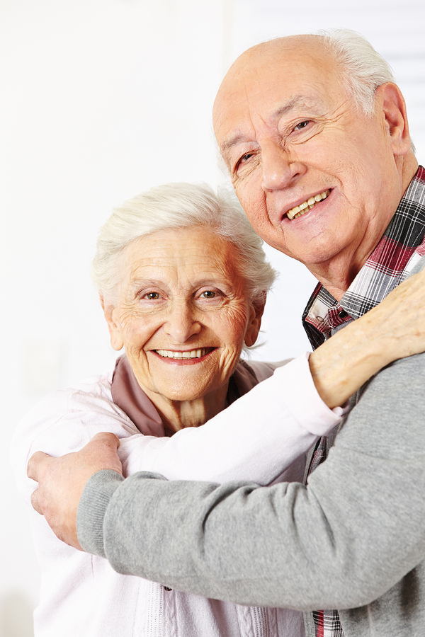 Online Dating Websites For 50 And Over