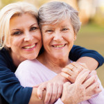 Set Up Proper Elder Care and Make a World of Difference for the Senior in Your Life
