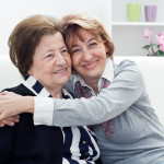 Acceptance May be the Best First Step toward Making the Right Senior Care Decisions