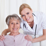 Distance Isn't a Barrier for a Family Caregiver, Unless You Let It Be