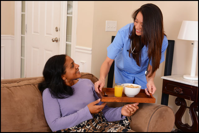 caregiving-for-you-home-recovery-care