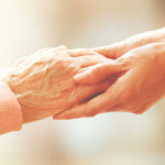 Hospice Care Is Better Than Aggressive Treatment. Here's Why