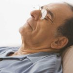 How to Avoid Losing Sleep Over Elderly Sleep Issues