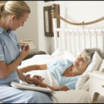 Palliative, Not Terminal, Care