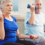 Home Health Care and BMI: A New Perspective