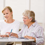 Smart Ways To Help Seniors Manage Their Finances
