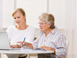 home-health-care-senior-finances