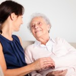 When Is it Time for Home Care Services in Los Angeles, CA?